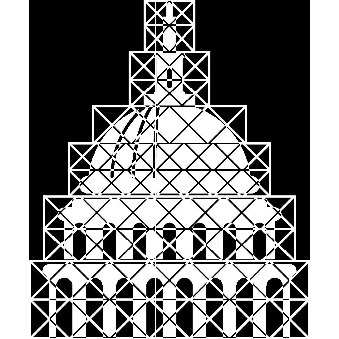 Repair Congress PAC
